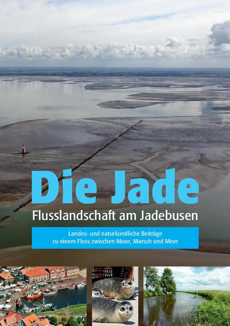 JADEBUCH_1