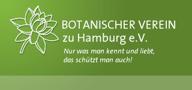 Botanischer Verein Hamburg