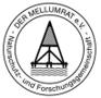 logo_mellumrat_h90px