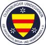 logo_ol-landesverein_h90px