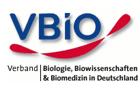 logo_vbio_h90px